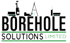 Borehole Solutions Ltd