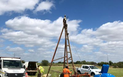 What Is Geotechnical Drilling And When Is It Needed?