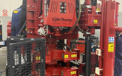Geothermal Borehole Drilling: How Does A Ground Source Heat Pump (GSHP) Work?