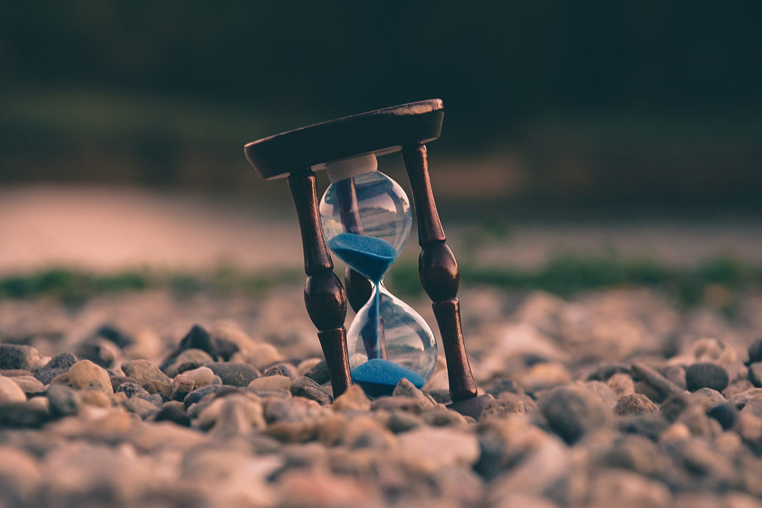 How long does a borehole last?